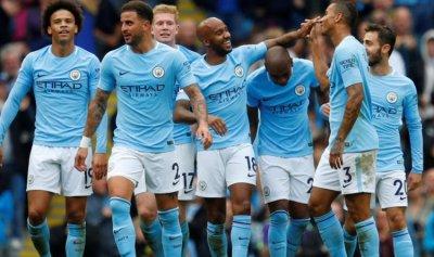 هل يُمنع لاعبو الدوري الإنكليزي من العودة لمنازلهم؟