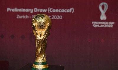 لجنة كأس العالم: قطر ملتزمة بتحسين أوضاع العمال