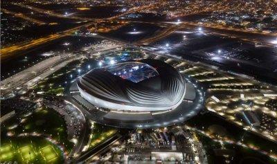 اليكم مواعيد بدء كأس العالم 2022