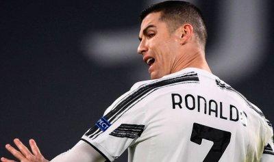 رونالدو يفتح باب الجحيم على البرتغال أمام ألمانيا في أمم أوروبا