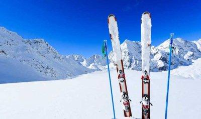 تطبيق خليوي رقمي لاتحاد التزلج اللبناني
