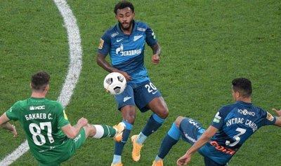 """بالصورة: لاعب برازيلي يشتري """"ايفون 12″ و""""بلاي ستيشين 5"""" من الذهب"""