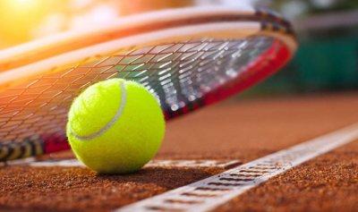 لاعبة تنس روسية تفوز في ثالث أطول مباراة في عالم الكرة الصفراء