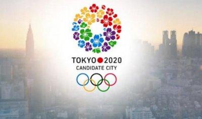 تغيير مواعيد بعض المنافسات في أولمبياد طوكيو