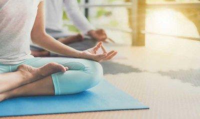 أهم فوائد اليوغا للجسم