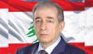شمص لم ينسحب: لا اهاب المواجهة