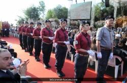 lf-martyrs-072