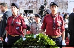 lf-martyrs-074