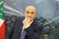 samir-geagea-press-confr-photo-aldo-ayoub-11