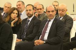 samir-geagea-press-confr-photo-aldo-ayoub-12