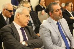 samir-geagea-press-confr-photo-aldo-ayoub-15