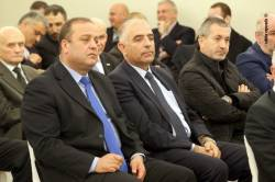 samir-geagea-press-confr-photo-aldo-ayoub-18