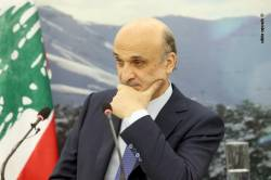 samir-geagea-press-confr-photo-aldo-ayoub-21