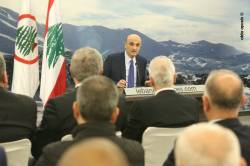 samir-geagea-press-confr-photo-aldo-ayoub-23