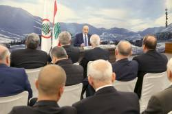samir-geagea-press-confr-photo-aldo-ayoub-31