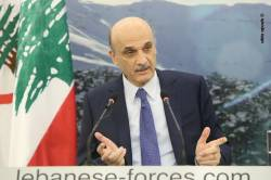 samir-geagea-press-confr-photo-aldo-ayoub-32