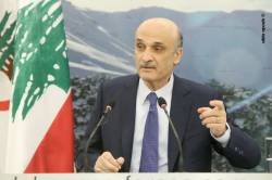 samir-geagea-press-confr-photo-aldo-ayoub-33