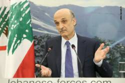 samir-geagea-press-confr-photo-aldo-ayoub-35
