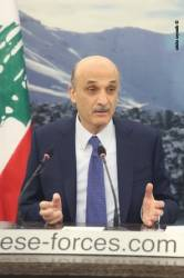 samir-geagea-press-confr-photo-aldo-ayoub-4