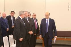 samir-geagea-press-confr-photo-aldo-ayoub-6