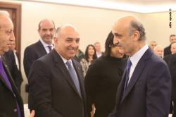 samir-geagea-press-confr-photo-aldo-ayoub-7