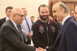 samir-geagea-press-confr-photo-aldo-ayoub-8