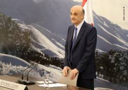 samir-geagea-press-confr-photo-aldo-ayoub-9