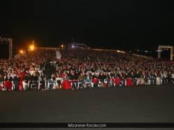 cedarsfestival00254
