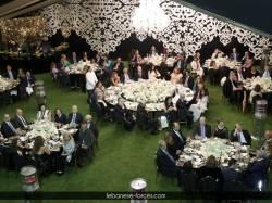 """عشاء تكريمي على شرف تكتل \""""الجمهورية القوية\""""-2"""