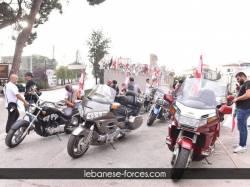 convoy00013
