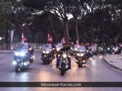 convoy00036