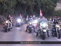 convoy00039