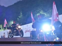 convoy00051