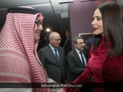 saudia00008