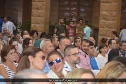 ذكرى استشهاد الرئيس بشير الجميل - الاشرفية-1