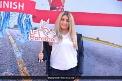 marathon00018