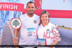 marathon00030