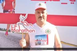 marathon00078