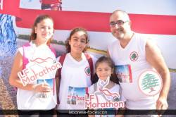 marathon00104