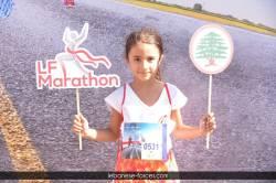 marathon00106
