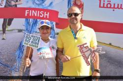 marathon00114