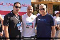 marathon00120