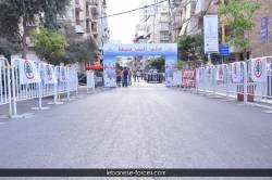 marathon00135