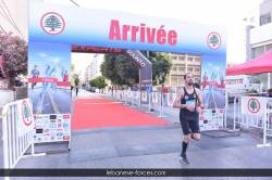 marathon00165