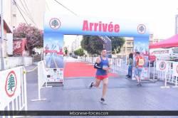 marathon00170