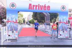 marathon00171