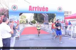 marathon00173
