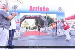 marathon00174