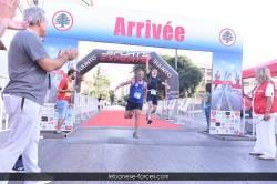 marathon00175