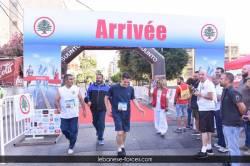 marathon00182